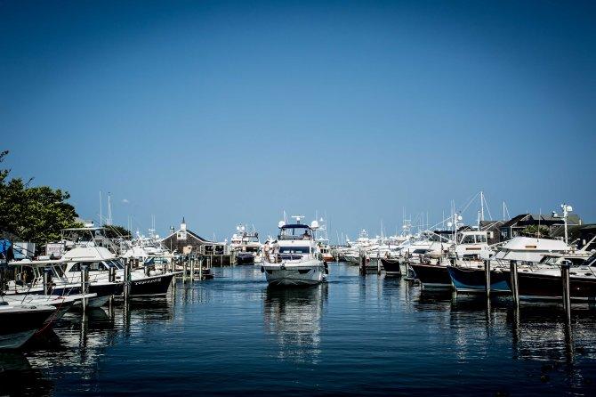 2014 Azimut Nantucket-1592