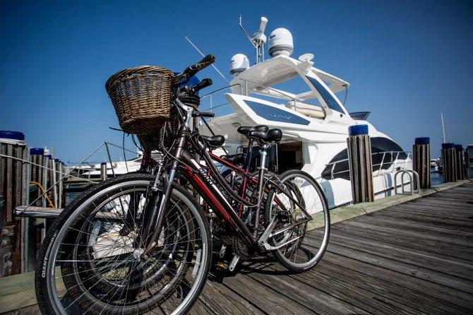 2014 Azimut Nantucket-1611
