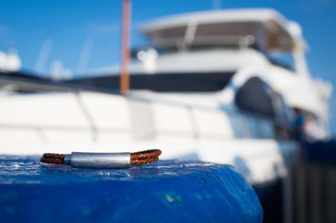 2014 Azimut Nantucket-1643