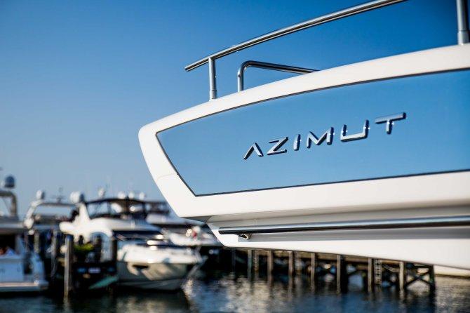 2014 Azimut Nantucket-1661