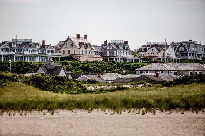 2014 Azimut Nantucket--3