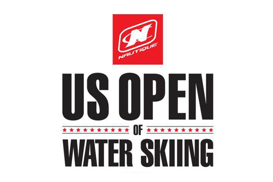 us-waterski