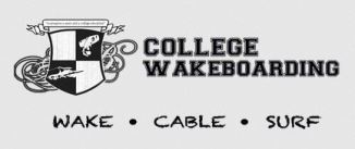 College Wake