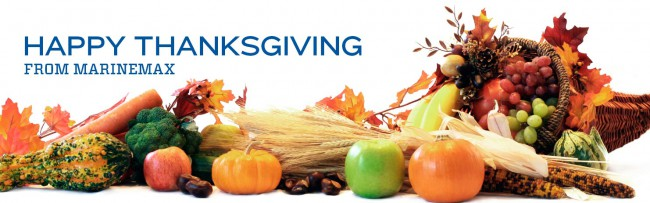 NAT-NAT-WEB-50008-Thanksgiving2014-Hero
