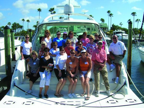 WOW Padadena Yacht Club 008