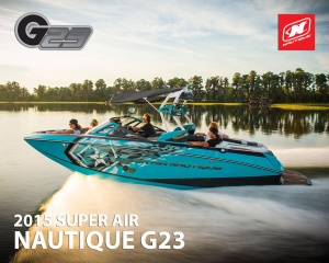 MM CW Nautique Proving Grounds