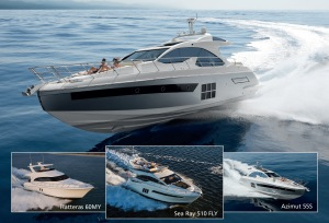 MM_CW_Luxury_Yacht_Showcase