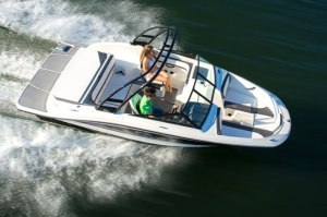 Boat_Show_Image
