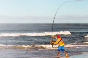 Surf_Fishing