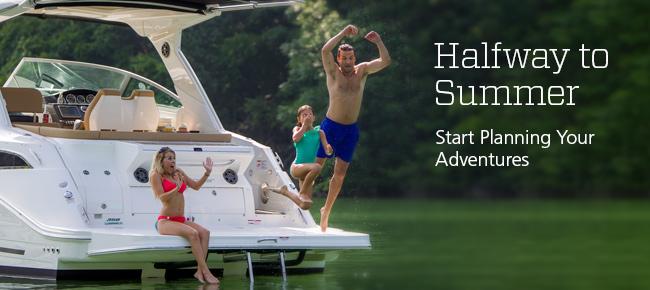 MarineMax-Halfway-To-Summer