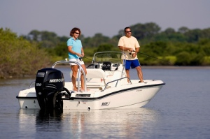 STO-FL7-EM-60346-Fishing-the-Flats_Landing-Page-Image